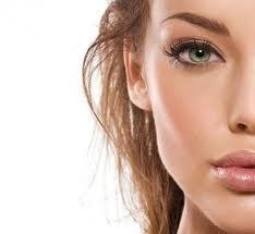 Schönheitsbehandlungen - Ästhetische Medizin - Bocholt NRW