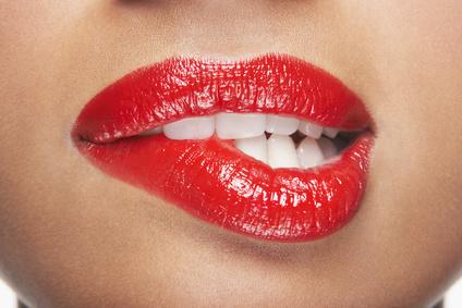 Lippen - Lippenkorrektur / Lippenaufbau / Lippenvergrößerung in Bocholt NRW