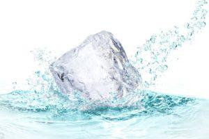 Fett weg durch Kälte – Fettreduktion ohne OP