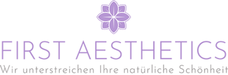 First Aesthetics in Bocholt