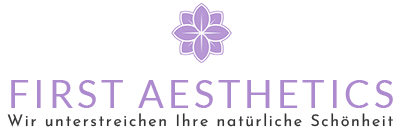 First Aesthetics in Bocholt NRW