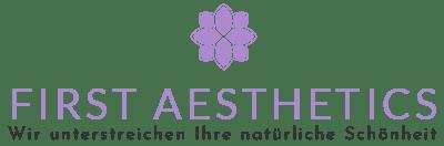 First Aesthetics in Bocholt NRW